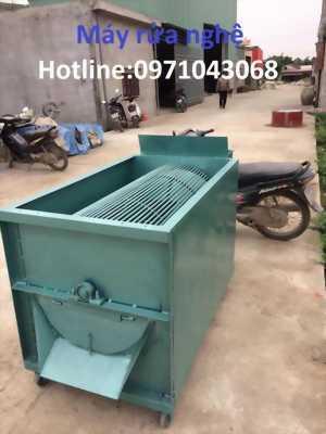 đại hạ giá máy rửa nghệ chất lượng cao giá siêu rẻ giao hàng toàn quốc