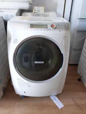 Máy giặt nội địa Toshia TW-Z9200L date 2012 màu trắng