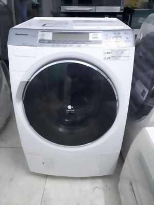 Máy giặt Panasonic NA-VX7100R 9kg,sấy 6kg đời 2011