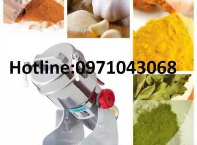 chúng tôi chuyên cung cấp máy xay thuốc bắc giá siêu rẻ giao hàng toàn quốc