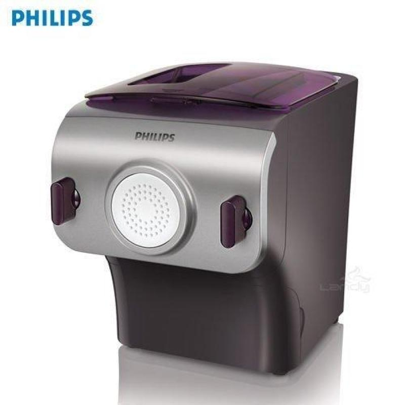 Máy làm mì Philips HR2356, Chính Hãng
