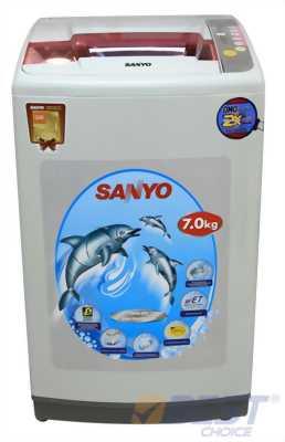 Máy giặt Sanyo samsung LG