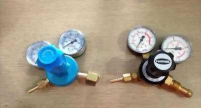 Đồng hồ khí ni tơ tại tphcm,hóc môn,quận 12,tân bình,bình tân,bình chánh