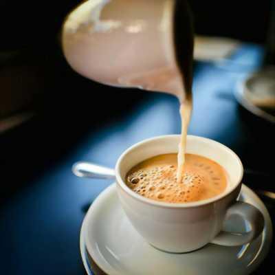 Cần tìm đối tác kinh doanh cà phê hạt sạch nguyên chất