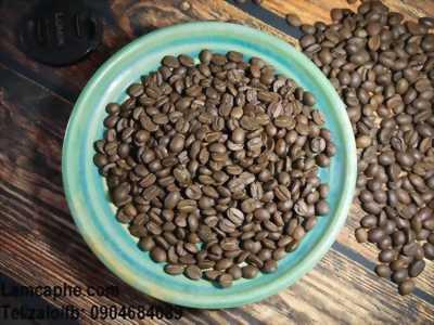 Cung cấp sỉ số lượng, cà phê sạch nguyên chất thơm ngon chất lượng cao