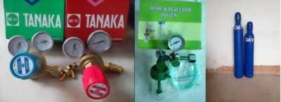 Đồng hồ giảm áp oxy tại vĩnh lộc a,vĩnh lộc b,tphcm,hóc môn,quận 12,tân bình,bình tân,củ chi