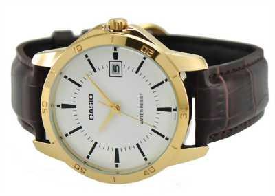 Đồng hồ Casio MTP-V004GL