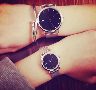 Đồng hồ cặp Jis Hàn Quốc siêu rẻ !!!