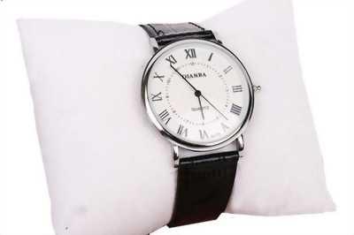 Đồng hồ QIANBA Q173