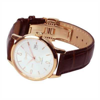 Đồng hồ Orival chính hãng