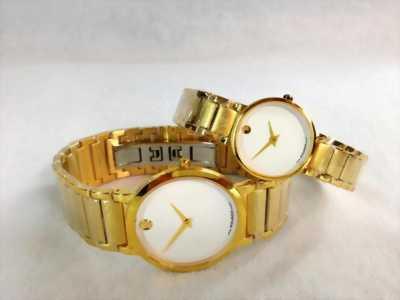 Đồng hồ Ysho
