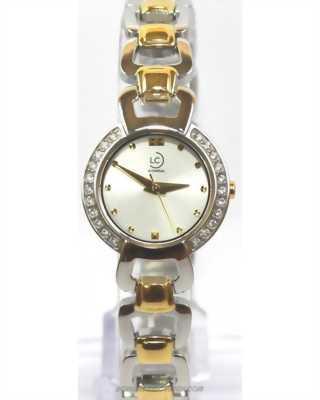Đồng hồ LC nữ