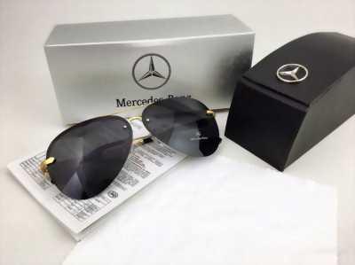 Kính Mercedes 6879.