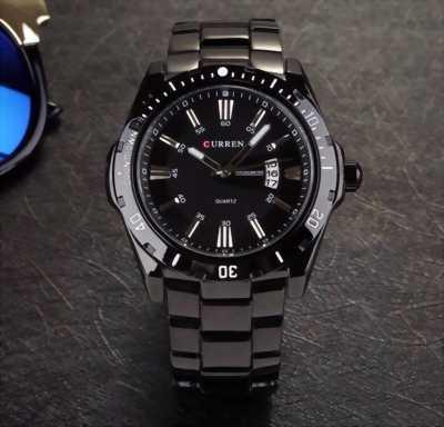 Đồng hồ curren của cho không thích nên bán
