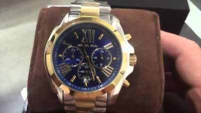 Đồng hồ MK nam siêu cấp