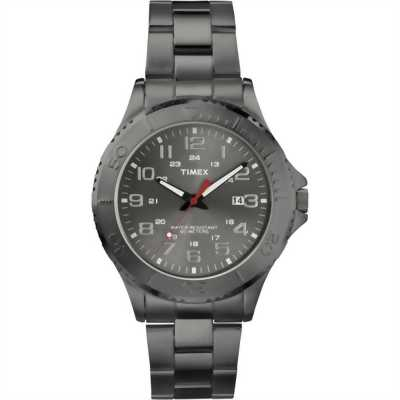 Đồng hồ Timex Elevated Classic