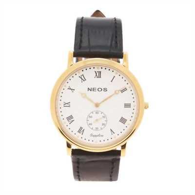 Cần bán đồng hồ royal