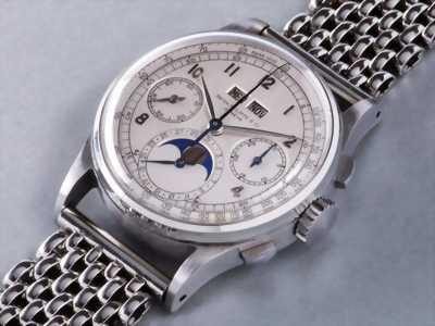 Đồng hồ cổ Nga 23 chân kính, siêu mỏng