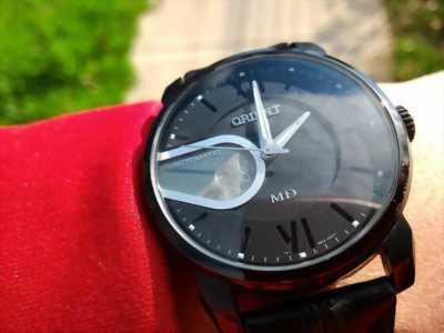Đồng hồ Orient ModeiD còn mới
