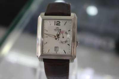 Đồng hồ cổ của Nga
