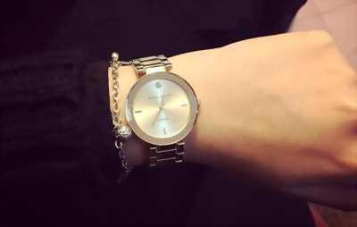 Bán đồng hồ Amitrion xách tay Mỹ còn mới