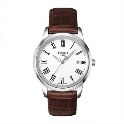 Đồng hồ giá rẻ