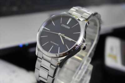 Đồng hồ nam Automatic