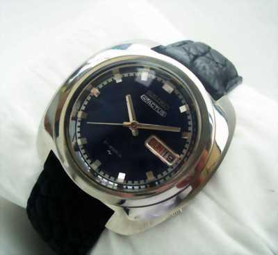 Đồng hồ seiko 5 actus