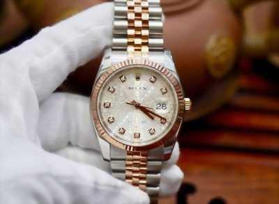 Đồng hồ seiko acctus bọc vàng 14k cổ
