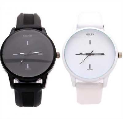 Đồng hồ rẻ, đẹp