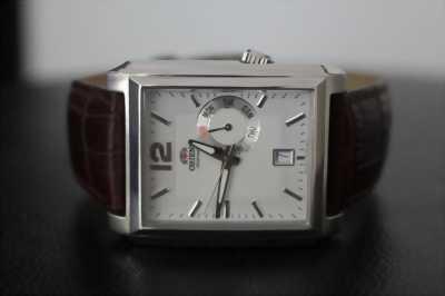 Đồng hồ nội địa nhật cần bán
