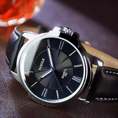 Đồng hồ yazole