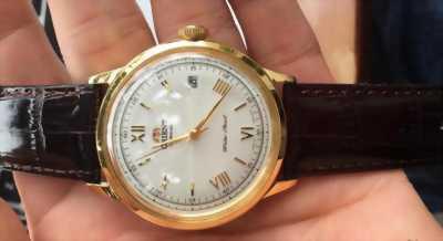Bán đồng hồ ORIENT BAMBINO