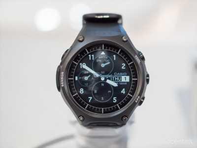 Đồng hồ Orient SEV0J001WY - B chính hãng tại Thanh Trì, Hà Nội