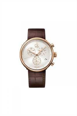 Đồng hồ Orient chính hãng mình không dùng tại Thanh Trì, Hà Nội
