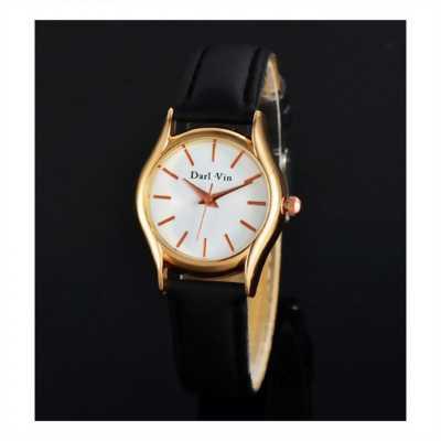 Đồng hồ Orient FET0X002W0 chính hãng tại Thanh Trì, Hà Nội