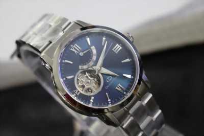 Đồng hồ orient star wz0051ej