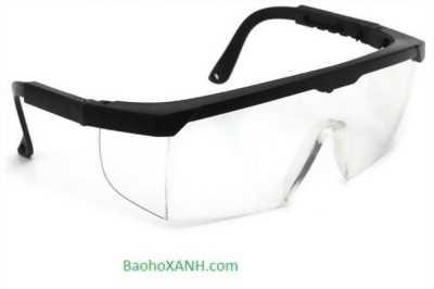 Bán kính bảo vệ mắt trắng Đài Loan tại Phú Thọ