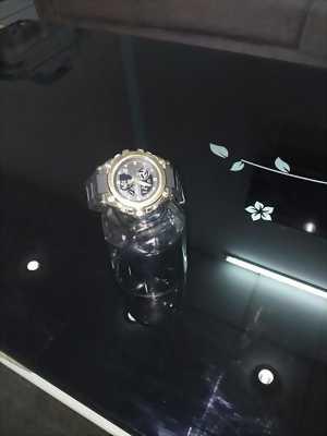Bán đồng hồ điện tử