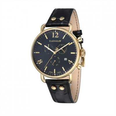 Đồng hồ Chronograph Thomas Earnshaw Men