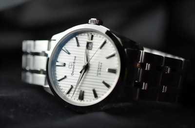 Nhượng lại đồng hồ ORIENT chính hãng Nhật