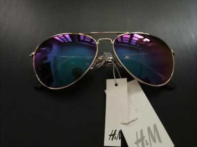 Mắt kính mát H&M