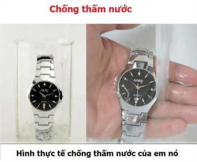 Đồng hồ cặp đôi nary