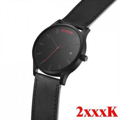 Bán đồng hồ MVMT chính hãng