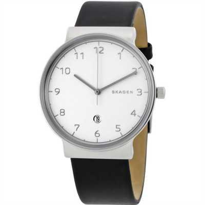 Đồng hồ Skagen Chính hãng