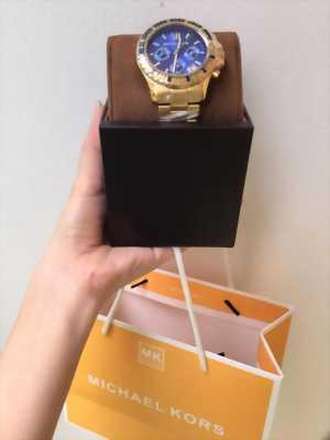 Đồng hồ Mk 5457