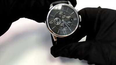 Đồng hồ Tissot Chemin Des Tourelles Powermatic 80 chính hãng