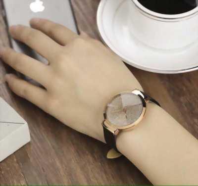 Đồng hồ Kim tuyến Nữ