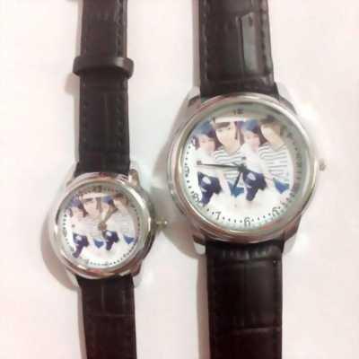 Đồng hồ Daniel Wellington chính hãng tại Ba Đình, Hà Nội