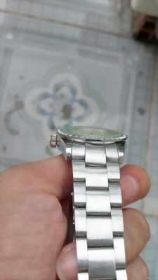 Bán đồng hồ Rolex automatic